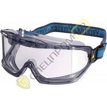 Очки защитные GALERAS (VENITEX)