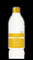 Extrasafe 21 Шампунь для окрашенных волос, 1000 мл - TEAM155