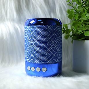 Bluetooth колонка JBL Portable SK-11
