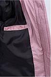 Пальто женское Freever т. синие, фото 6