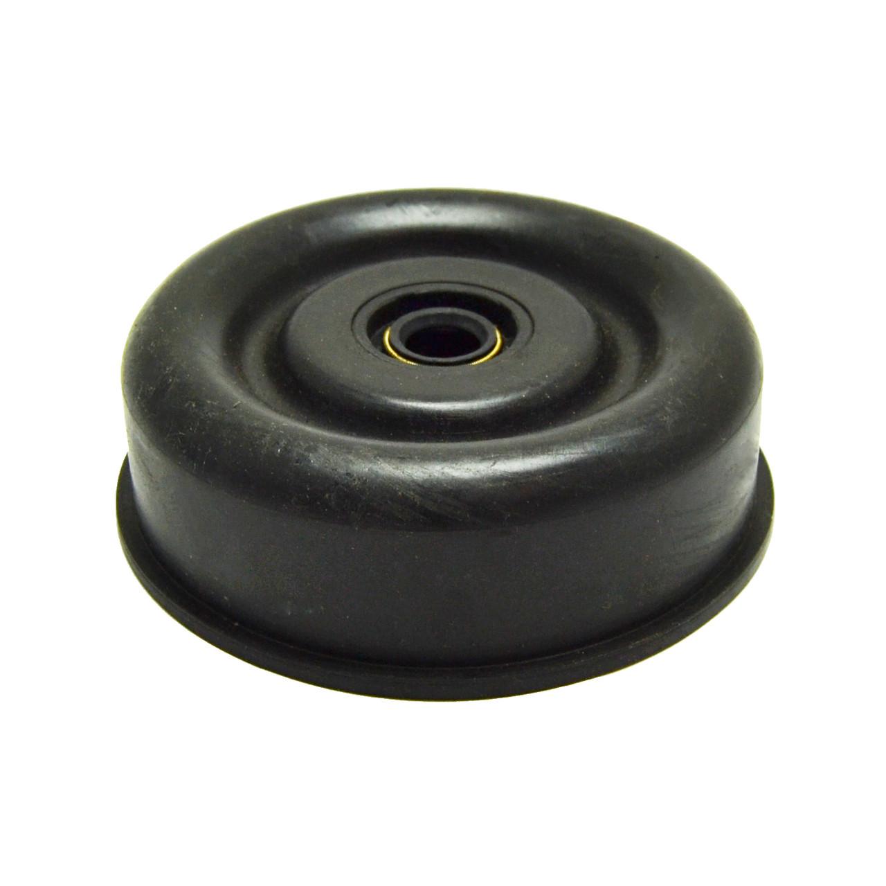 Сальник центрофуги для стиральной машины Чайка (малая)
