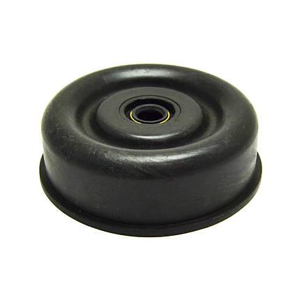 Сальник центрофуги для стиральной машины Чайка (малая), фото 2