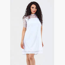 Плаття та сарафани