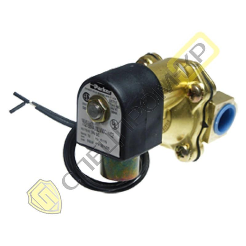 Электромагнитный клапан Solenoid