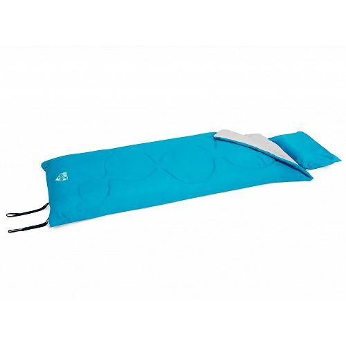 Спальный мешок Bestway Evade 10 (3-11оС), 180-75см, 68100