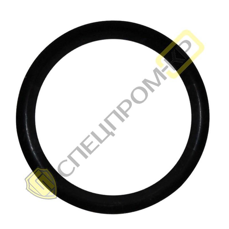 Кольцо уплотнительное между ЗПУ и корпусом к ОП-5, ОП-6, ОП-9