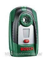 BOSCH PDO 6 - Цифровой детектор