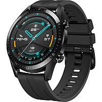 Смарт-часы HUAWEI Watch GT 2 Sport 46mm (55024474)