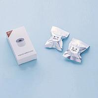 Сменный картридж для ароматизатора Xiaomi Carfook Black (XXZ-09) (Cologne 3026261)