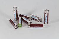 Батарейка BATTERY 18650 Р 8800mAh 4.2v