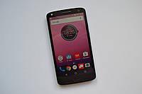 Motorola Droid Turbo 2 Black XT1585 32Gb Оригинал!, фото 1