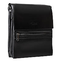 Сумка Мужская Планшет иск-кожа DR. BOND GL 315-3 black.Мужские сумки-планшеты оптом и в розницу в Украине, фото 1