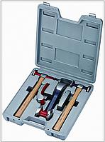 Инструмент TJG D1003 Набор правок и молотков для кузовных работ