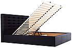 Кровать Эрика с подъемным механизмом Richman™, фото 7