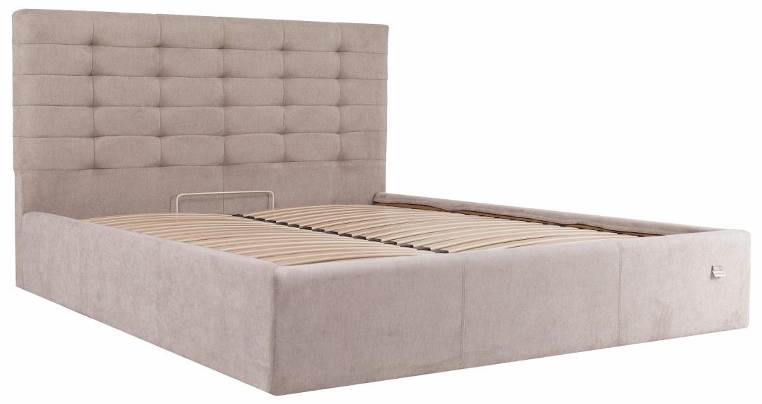 Кровать Эрика с подъемным механизмом Richman™