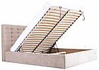 Кровать Эрика с подъемным механизмом Richman™, фото 2