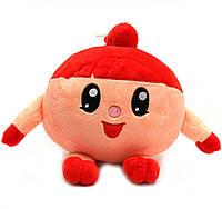 Мягкая игрушка «Малышарики» - Нюшенька