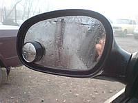 Обогрев зеркал Daewoo Lanos , ГАЗ 3110 и другие