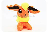 Мягкая игрушка Покемон - звереныш №7, фото 1