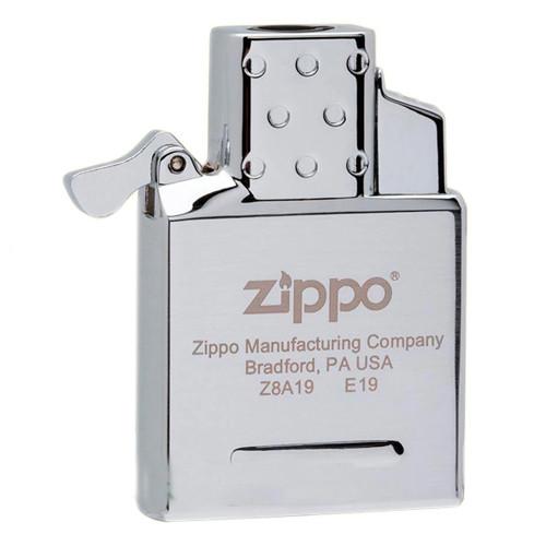 Электрический инсерт Zippo Arc Lighter Insert 65828