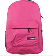 Уценка! Мужской рюкзак УCC-6441-25-1