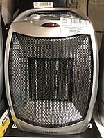 Тепловентилятор керам., 750/1500Вт, індикатор, захист від перегріву, термостат RAP09-H
