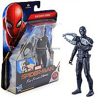 Фигурка Hasbro Marvel: Spider-Man Человек-паук (E4119/E3549)