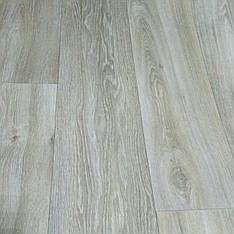 Линолеум Beauflor Pietro Havanna Oak 696L / 5 м