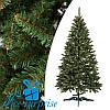 Рождественская искусственная ель НОРВЕГИЯ зеленая 100 см