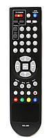 Пульт для тюнера ROMSAT RS-300 DVB T2