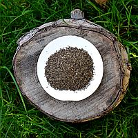Зира (кумин) сушеные семена Узбекистан