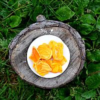 Джекфрут сушеный, фото 1