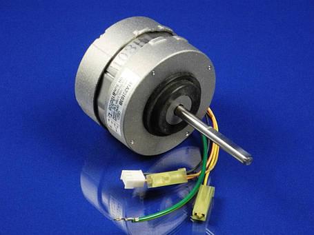 Мотор вентилятора кондиционера LG (4681A20103B), фото 2