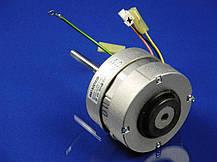 Мотор вентилятора кондиционера LG (4681A20103B), фото 3