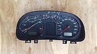 Щиток приборів Volkswagen Golf 4 1,9 tdi  Moto Meter 1J0920806Е, фото 1