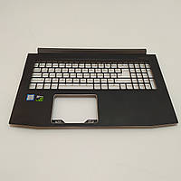Крышка для ноутбука ACER Predator helios 300