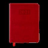 Щоденник датований 2021 AMAZONIA A5, фото 2