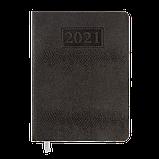 Щоденник датований 2021 AMAZONIA A5, фото 6