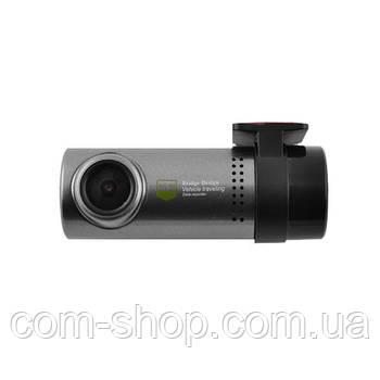 Автомобильный видеорегистратор 360 WI-FI, 1080P Full HD