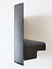 Bluebird Зарядное устройство 1 Slot Cradle для EF400. Bluebird Cradle 1SC-EF400, фото 2