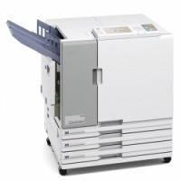 Высокоскоростной полноцветный принтер RISO COMCOLOR 7050 б/у, фото 1