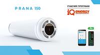 """Припливно-витяжна система вентиляції з рекуперацією тепла """"Prana-150"""""""