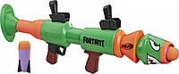 Бластер Ракетница Hasbro Nerf Фортнайт (E7511), фото 1