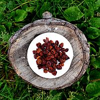 Сушеная черешня (урожай 2020г.) ОПТ