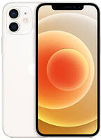 Apple iPhone 12 128GB White (MGJC3)