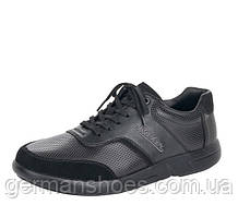Туфли мужские Rieker B2720-00