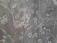 Тюль из органзы 1218, фото 1