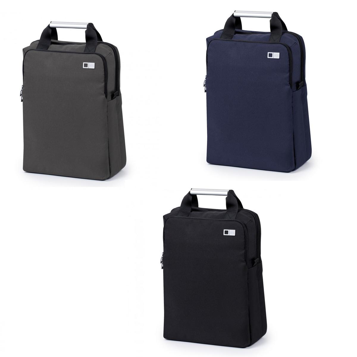"""Рюкзак с отделением для ноутбука """"AIRLINE 15"""""""