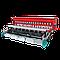 Сеялка зерновая СЗ-20Т (2BFX-20) 20-ти рядная для трактора ДТЗ / Заря, фото 2