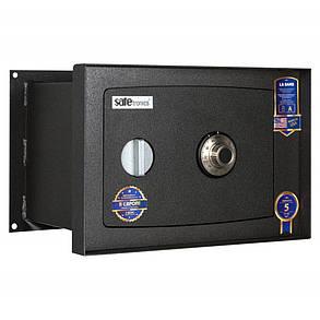 Сейф встраиваемый Safetronics STR 23LG/20, фото 2